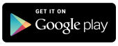 Get it on Google Play Store