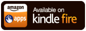 Get the Kindle Fire App from Amazon