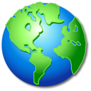 Bareboat Yacht Charter in Scotland, Greece, Turkey, Croatia, Med