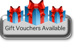 ScotSail Gift Vouchers for Sailing and Power Boating