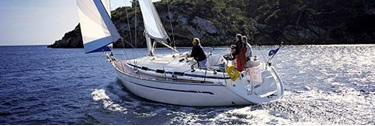 Get a quotation or quote now for yacht delivery service uk or deliveries worldwide online now from ScotSail
