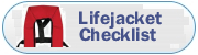 Free Lifejacket Safety Card and Checklist from the RNLI
