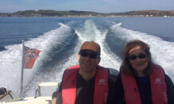 RYA PowerBoat Level 2 Course in Scotland, Largs Yacht Haven, Firth of Clyde, Glasgow, West Coast, Oban, Dunstaffnage, Aberdeen, Edinburgh, Dundee, Perth