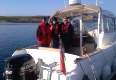 RYA Advanced PowerBoat Course