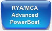 RYA / MCA Advanced PowerBoat Course and Exam