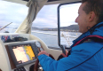 RYA PowerBoat Intermediate Course