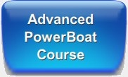 RYA Advanced PowerBoat Course Completion Course with RYA Certificate in Scotland