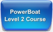 RYA PowerBoat Level 2 Certificate and Licence in Scotland