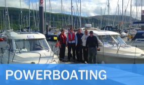 Level 1 - Level 2 - Tender Operator, Intermediate - Advanced - RYA/MCA Commercial direct assessment exam commercial endorsement icc for boat hire, boat sales share membership club