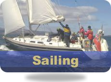 RYA Sailing and Yachting Courses Scotland