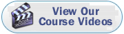 Watch RYA Sailing and PowerBoat Course Videos